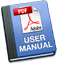 Pro 5 PDF Manual for Mac