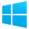 icon_windows